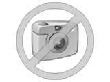 MITSUBISHI ASX ASX 2.0 S-MIVEC 150 CVT AS&G 2WD Intense